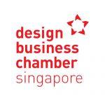 design business chamber singapore