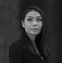 Diana Widjayanto Alumni