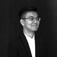 Jay Quek Alumni