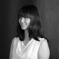 Madeline Wong Alumni