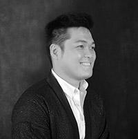 Sean Loh Alumni