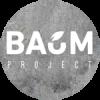 baum project