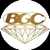 BGC Bennys Gems