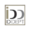 IDD ID dept