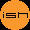 ISH design