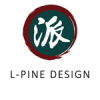 L-Pine Design 派
