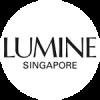 lumine singapore