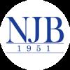NJB 1951