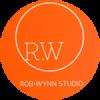 R.W Rob Wynn Studio