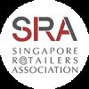 singapore retailers association SRA