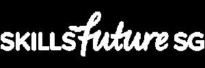 SkillFuture-Logo-White