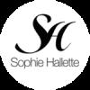 SH Sophie Hallette