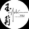 yuli fine jewellery 玉利