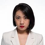 Emma ZHAO Qiuyi
