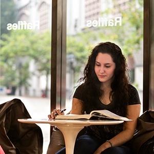 student consultations