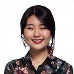 JANG Soyoung