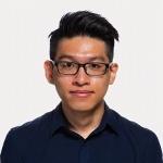 KONG Juan Lok Calvin