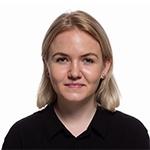 SCHALKEN Laura Johanna