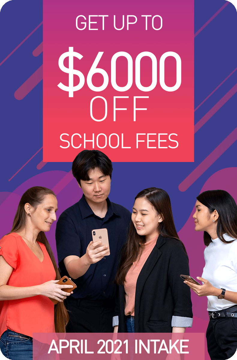 raffles tuition rebates