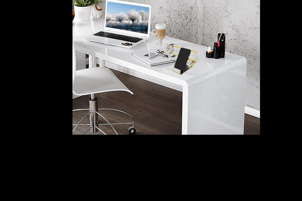 Mobaya Mun Sebeen desk top