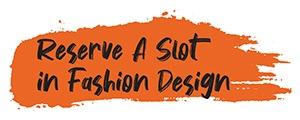 Design Inspiration Fashion Design Sign Up Button