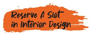 Design Inspiration Interior Design Sign Up Button