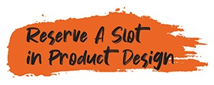 Design Inspiration Product Design Sign Up Button