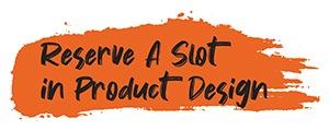 Design Inspiration Product Design Sign Up Button
