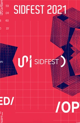 SIDSFest 2021 Featured Image